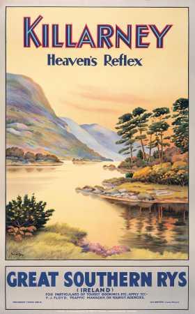 killarney-heaven