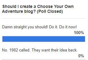 Poll 1a